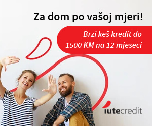 IuteCredit Cash